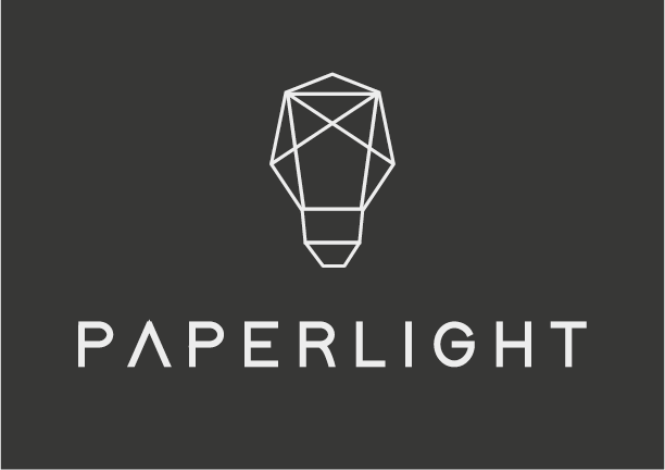 paperlightlogo_
